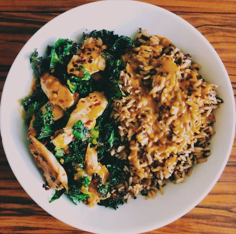 5 Affordable Vegan Home Cooked Meals Amy Le Owens